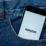 https://depositphotos.com/125587890/stock-photo-amazon-the-largest-internet-retailer.html