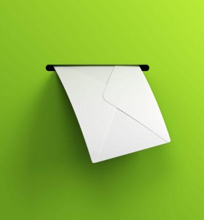https://depositphotos.com/7322225/stock-photo-incoming-letter.html