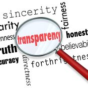 https://depositphotos.com/39072457/stock-photo-transparency-word-magnifying-glass-sincerity.html