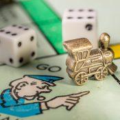 https://depositphotos.com/41658261/stock-photo-train-monopoly-piece-on-go.html
