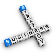 https://depositphotos.com/5850440/stock-photo-business-strategy.html