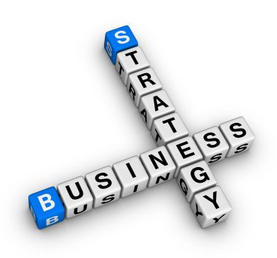 patent strategies - https://depositphotos.com/5850440/stock-photo-business-strategy.html