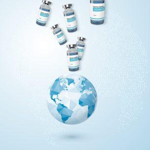 https://depositphotos.com/457883132/stock-illustration-global-program-fight-coronavirus-planet.html