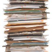 https://depositphotos.com/13453434/stock-photo-stack-of-documents.html