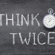 https://depositphotos.com/429683268/stock-photo-think-twice-phrase-written-chalkboard.html