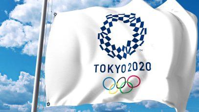https://depositphotos.com/167463184/stock-photo-waving-flag-with-2020-summer.html