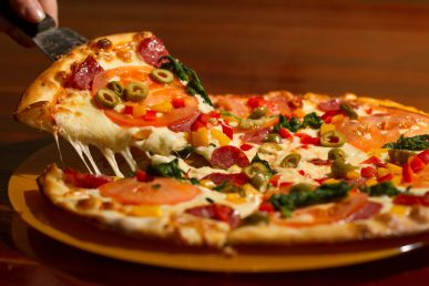 https://depositphotos.com/41466555/stock-photo-image-of-slice-of-pizza.html