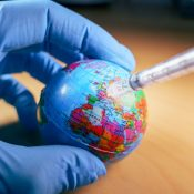 https://depositphotos.com/471450802/stock-photo-global-covid19-vaccination-strategy-concept.html
