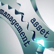 https://depositphotos.com/64811725/stock-photo-asset-management-on-the-cogwheels.html