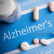 https://depositphotos.com/96913060/stock-photo-alzheimers-disease-related-documents-and.html