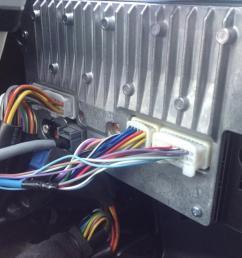 scion tc pioneer radio wiring diagram wiring library rh 10 evitta de 2011 scion tc wiring [ 1035 x 773 Pixel ]