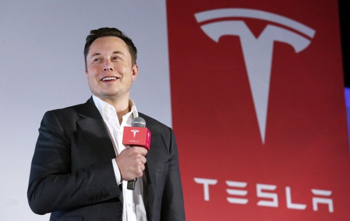Elon Musk S Iq Is Estimated As 155 His 7 Abilities To Succeed
