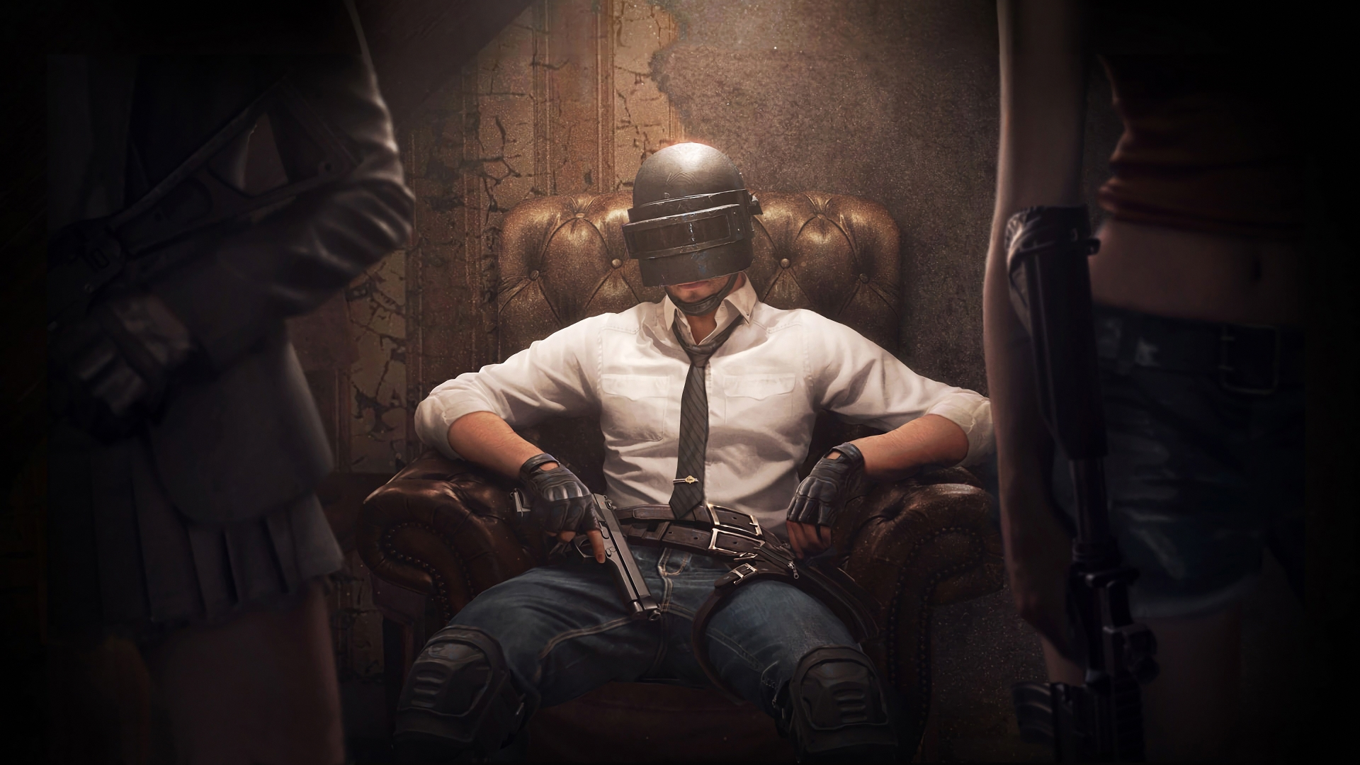 Top N Pubg Wallpapers In Full Hd For Pc And Phone خلفيات ببجي