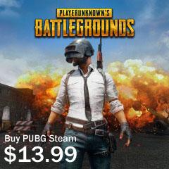 شراء لعبة ببجي بسعر منخفض