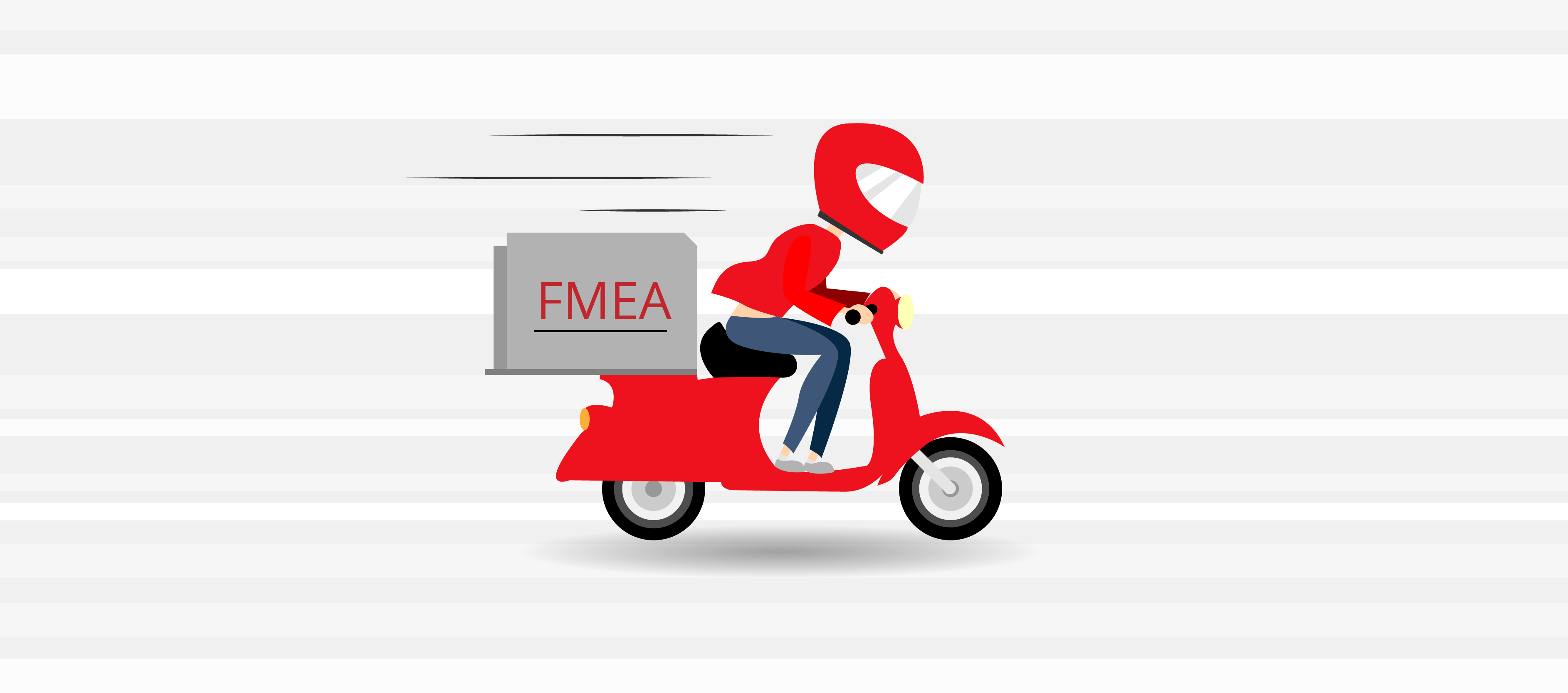 Fastest Way To Create Fmea In Excel