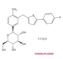 https://i0.wp.com/www.iqb.es/cbasicas/farma/farma04/formulas/canaliflozina.jpg?resize=254%2C240