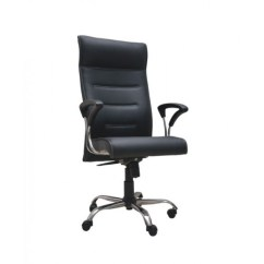 Folding Chair In Rajkot Z Gallerie Chairs Iq Designs Office Buy Premium Furniture 3 Line