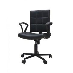 Folding Chair In Rajkot Modern Red Desk Iq Designs Office Chairs Buy Premium Furniture Inet Computer
