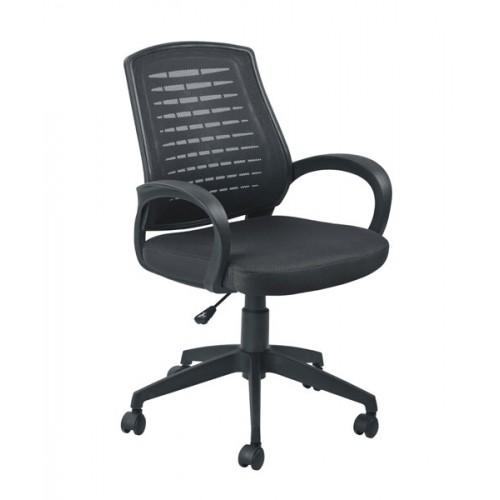 revolving chair manufacturers in ahmedabad corner sofa and swivel rajkot - www.oscarsfurniture.com home interior furniture ...