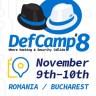 defcamp8-250-250@2x