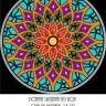 07.06 – Mandala Workshop #3