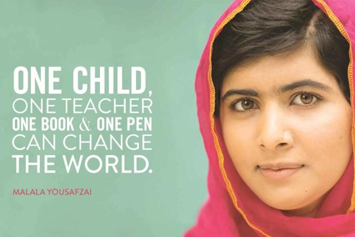 Malala-yousafzai-2