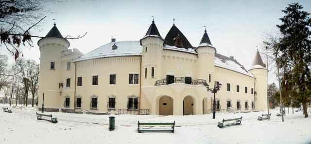 karolyi-castel