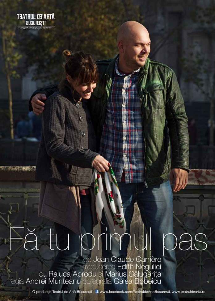 Fa_tu_primul_pas_web