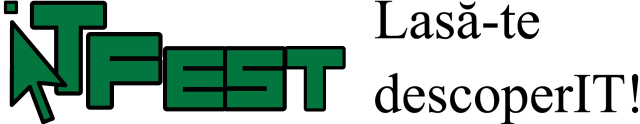 ITFest_logo_transparent_wide_white