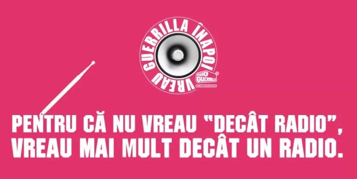 Radio_Guerrilla_VREAU_GUERRILLA_INAPOI1