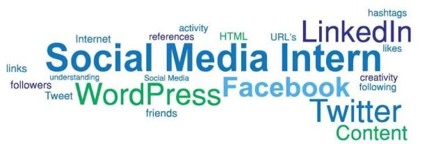 practica-social-media