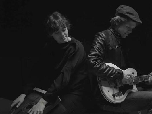 2015-Stein-U-MariKB-Jonas-Bostrom-playing