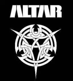 altar_mantra