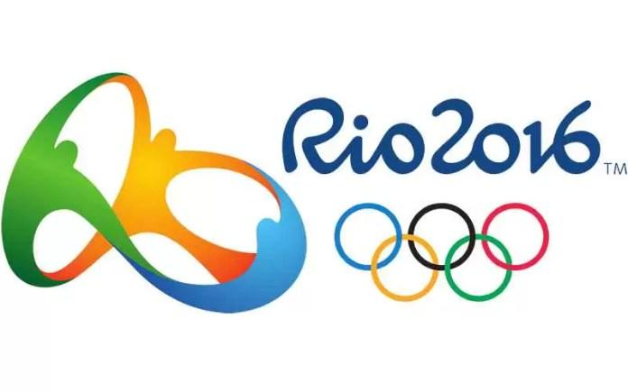 Olimpiada de la Rio de Janeiro din Brazilia 2016
