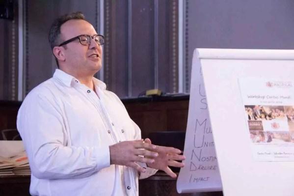 workshop Brasov_4