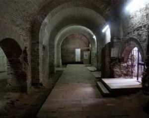catacombele-din-bucuresti-tunelurile-secrete_1