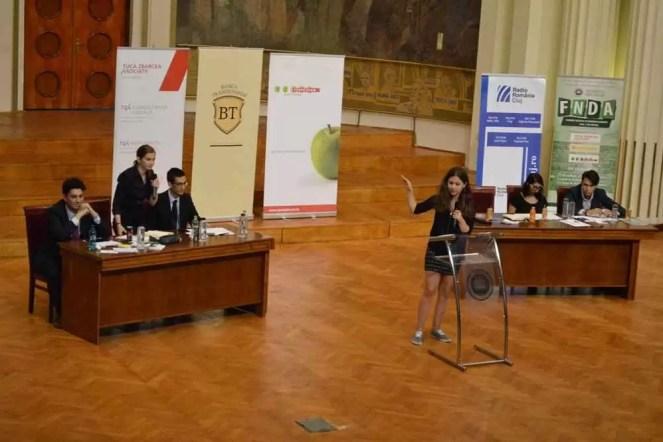 ForumulNationalDezbateriAcademice2016_ARDOR_8
