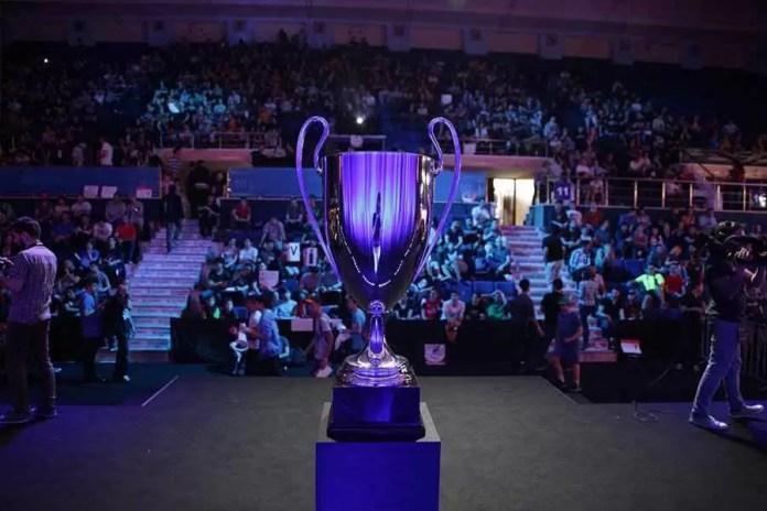 dreamhack-bucharest-2016-trophy