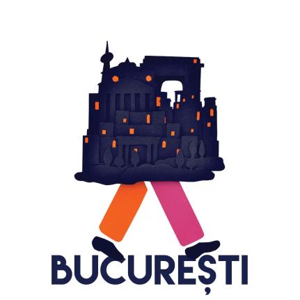 profil-fb-bucuresti