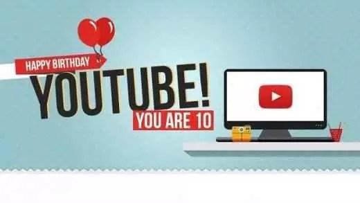 youtube-10-years2015-06-10-12-34-49-520x293