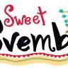 01-sweet-november4