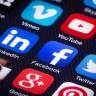 Cele mai folosite aplicații mobile de către studenți