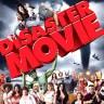 disaster_movie06