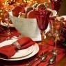 1Mâncarea tradițională de Crăciun în diferite țări ale lumii