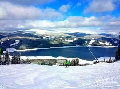 foto-transalpina-ski-resort-_-soare