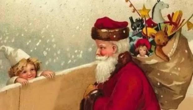 Tradiții și obiceiuri de Sfântul Nicolae din întreaga lume