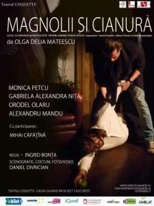 afis-magnolii-si-cianura-miscare-copy