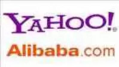 Yahoo își va schimba în curând numele în Altaba