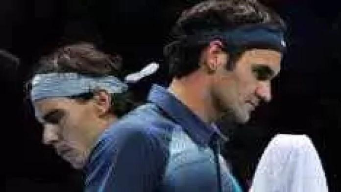 O finală cât o istorie: Nadal vs. Federer