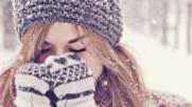 Cum să ne protejăm de frig în timpul iernii?